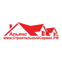 """ООО \""""Альянс Рязань\"""""""