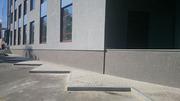 Утепление фасадов мокрым способом - foto 4