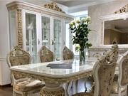 Заказать услугу ремонт квартиры в Екатеринбурге