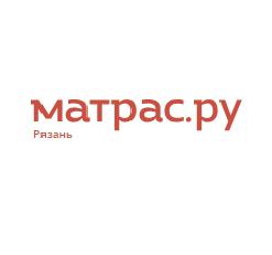 Матрас.ру - интернет-магазин ортопедических матрасов и мебели