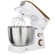 Функциональная новинка: кухонная машина HT 977-001