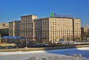 Срочно продаю квартиру в Таганском районе Москвы - foto 0